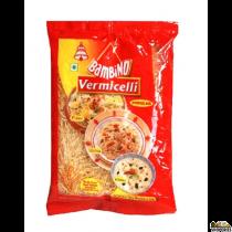 Bambino Plain Vermicelli - 5.3 Oz