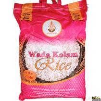 Shastha Wada Kolam Rice - 20 lb