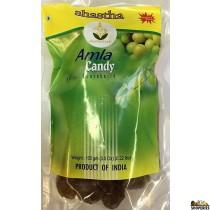 Amla candy- 100g