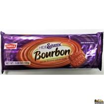 Hide & Seek Bourbon Biscuit 150g