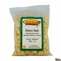 Bansi Chora Wadi - 7 oz