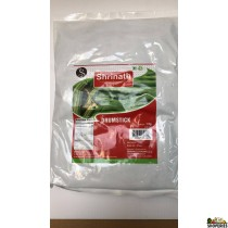 Shrinath Drumstck (Frozen) - 1 kg