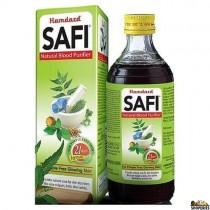 Hamdard Safi - Natural Blood Purifier - 100ml