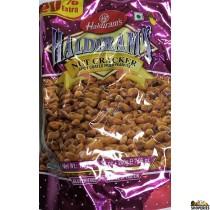 Haldirams Nut Cracker - 1 Kg