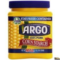 ARGO - Corn starch - 16oz