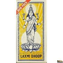 Laxmi Dhoop