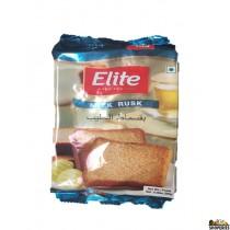 Elite Milk Rusk - 200gm