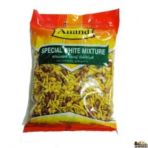 Anand Special White Mixture 14 Oz