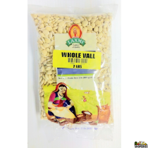 laxmi whole val - 2 lb