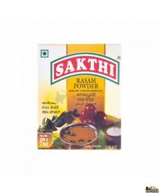 Sakthi Rasam Powder - 200g