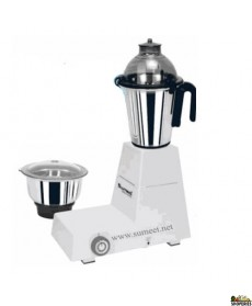 Sumit Mixer 110v - 1 Count