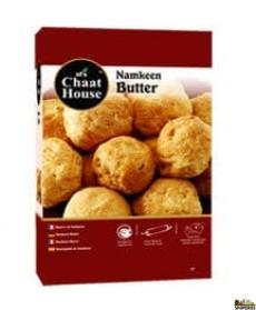 SFS Chaat House Namkeen Butter Jeera - 200 Gm
