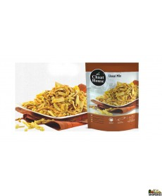 Chaat House Ussal Mix - 200 Gm