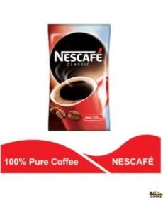 Nescafe Coffee India - 50 Gm