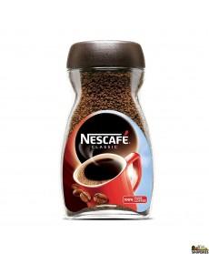 Nescafe Coffee India - 100 Gm