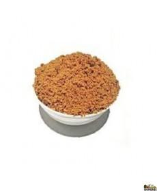 Venzu Jaggery Powder - 2 Lb