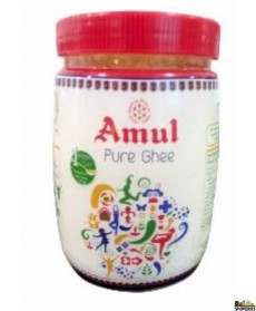 Amul pure Cow ghee - 32 oz
