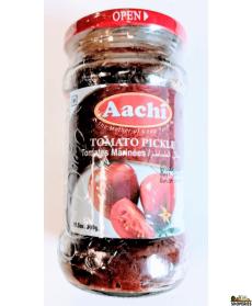 AACHI Tomato PICKLE - 300g