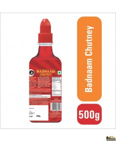 Chings Badnaam Chutney - 500g