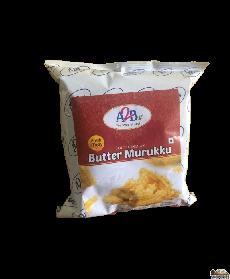 A2B Butter Murrukku