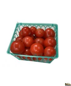 Cherry Tomatoes - 1 lb