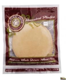 Phulka Fresh Uncooked Phulka - 18 Count