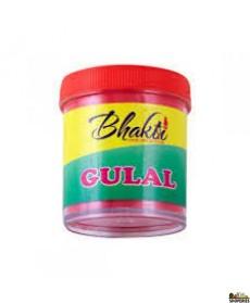 Bhakti Gulal - 100g