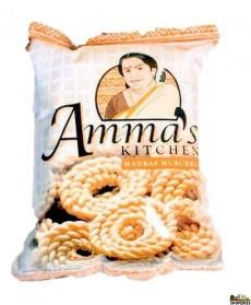 Ammas Kitchen Madras Murrukku 200gm