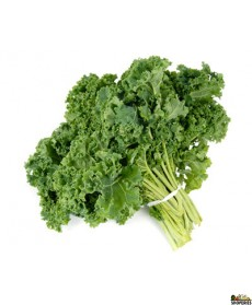 Kale - 1 Bunch