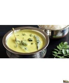 {{veg}} Adyar Kitchen Morkolumbu - 24 Oz