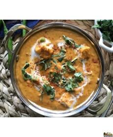 {{veg}} Adyar Kitchen Paneer Butter Masala - 24 Oz