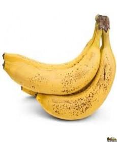 Banana - 2 lb