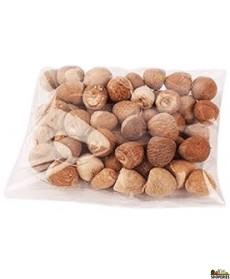 SUPARI POOJA NUTS - 5 count