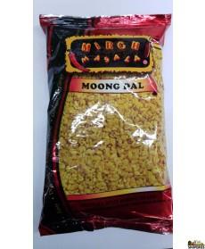 Mirch Masala Moong Dal - 12 Oz