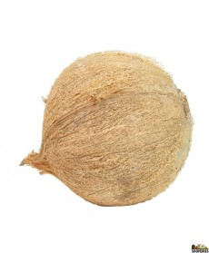 Coconut Whole - 1 count