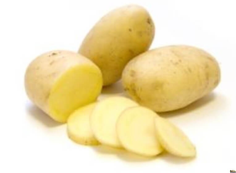 Golden Yukon Potato - 3 lb
