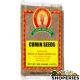 Laxmi Cumin (Jeera) seeds - 14 Oz