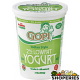 Gopi low fat Yogurt - 2 lb