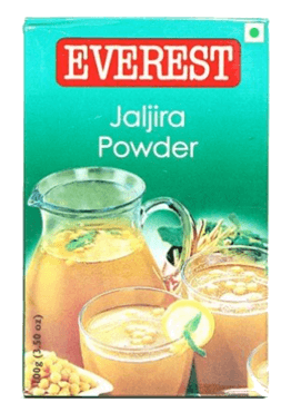 Everest Jaljira Powder - 100 gms