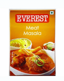 Everest Meat Masala Powder - 100 gms