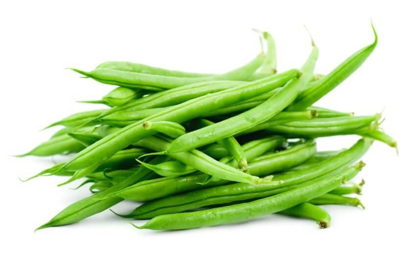 Green Beans - 1 lb