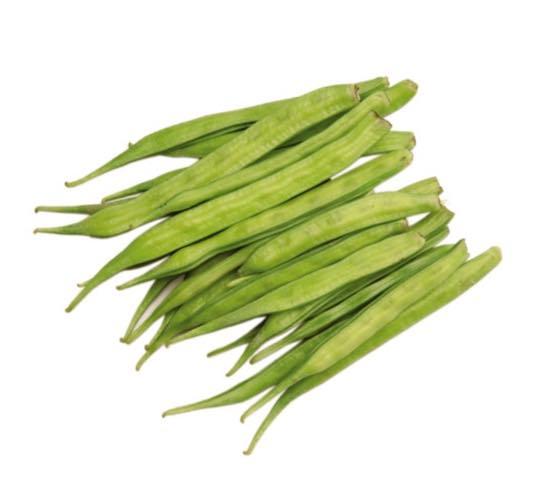 Goovar / Guvar/ Chikudu / Kotha Avarai / Cluster Beans- 1 lb