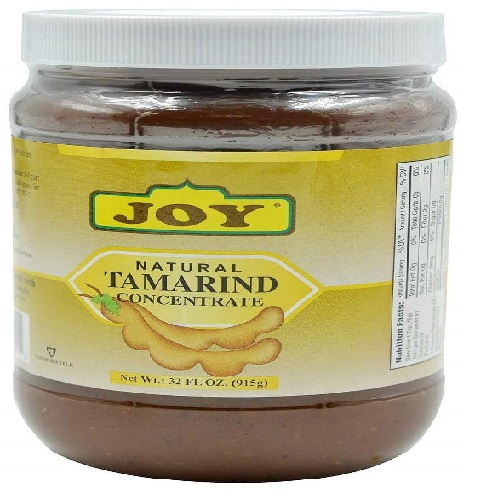 Joy Tamarind_ Concentrate - 32 FL Oz (Big)