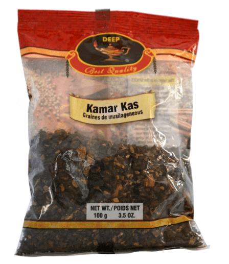 Deep Kamar Kas 3.5 Oz