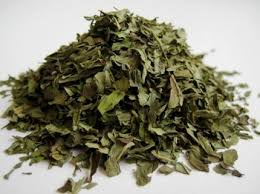 Siva Dried Mint Leaves - 30 Gms