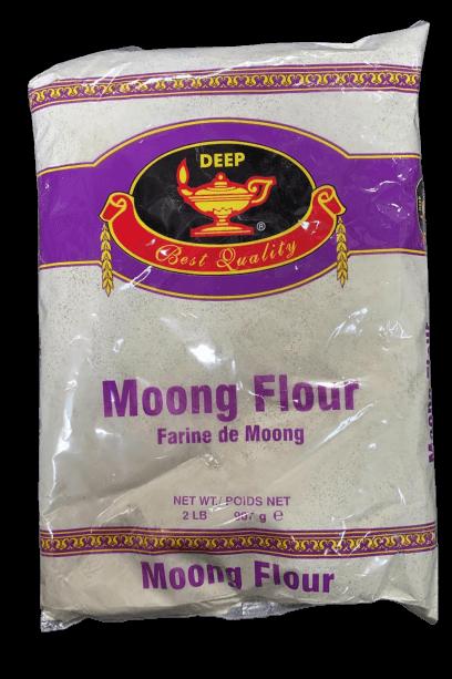 Deep Moong Flour 2 lb