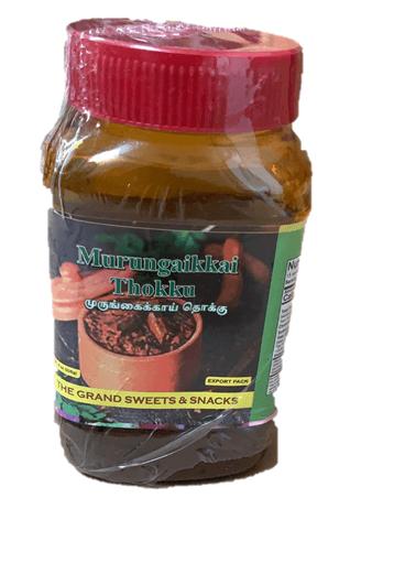 Grand Sweets Murungakkai (Drumstick) Thokku