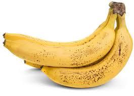 Banana 2 lb