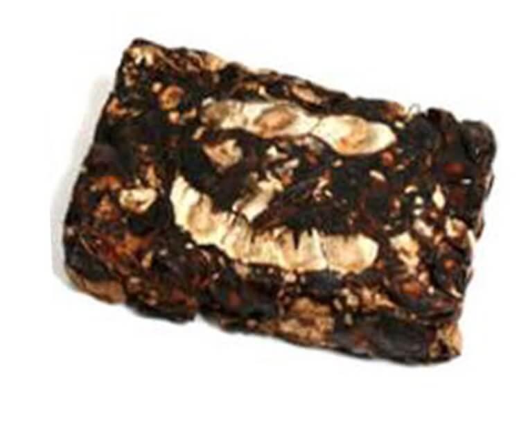 Ashoka Tamarind slab - 500 g